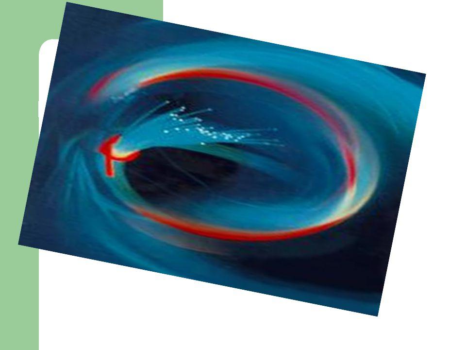 Τρόποι εκπομπής και μετάδοσης στις οπτικές ίνες  Η εκπομπή του οπτικού σήματος σε οπτική ίνα γίνεται από πηγή LED (light Emitting Diode) ή LASER (Light Amplification by Stimulated Emission off Radiation), και τα μήκη κύματος του φωτός, που η οπτική ίνα είναι σχεδιασμένη να μεταφέρει, ποικίλουν από 800nm μέχρι 1500nm.