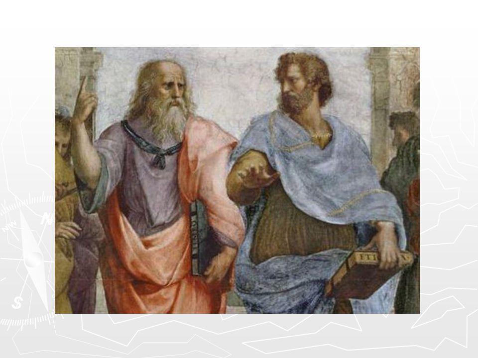  Είναι χαρακτηριστικό του μεγαλόψυχου ανθρώπου να μη ζητάει χάρες, αλλά να είναι έτοιμος να κάνει το καλό στους άλλους.