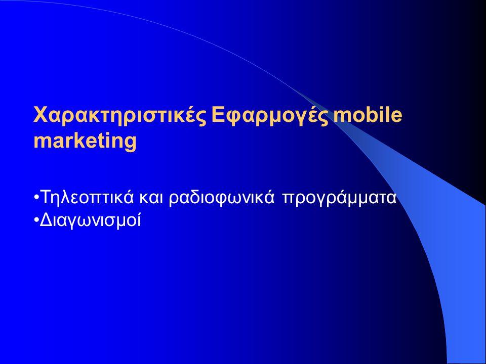Ελλαδικός χώρος  InternetQ  UpStreamNetworks  Jeronymo Groovy Τετραψήφια νούμερα που χρεώνουν τον χρήστη από το κινητό του.
