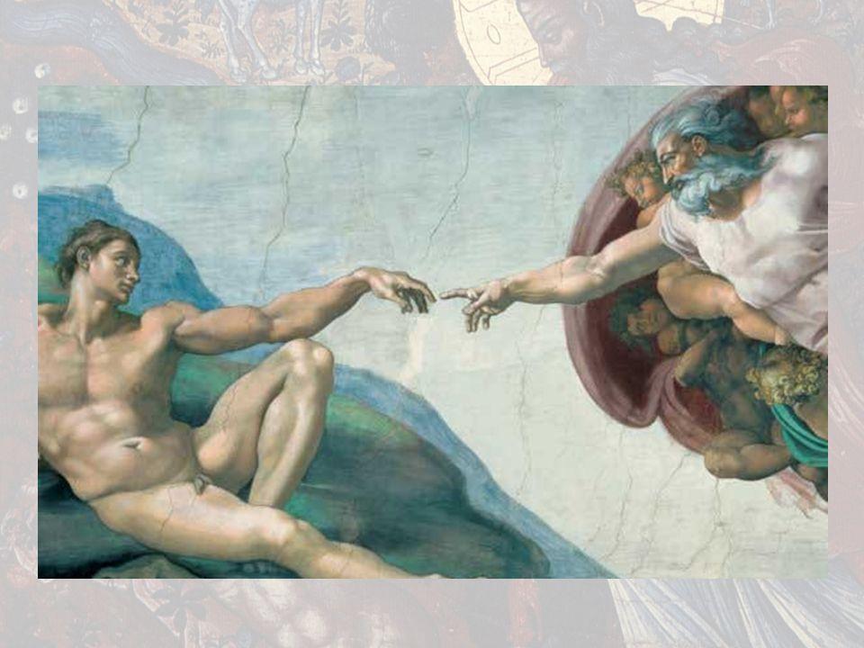 Ο άνθρωπος δείχνει την ευγνωμοσύνη του στο Θεό μέσα από τη λατρεία της Εκκλησίας (μυστήρια και ακολουθίες): 1.Με τους ύμνους και τις ευχές εκφράζει τις ευχαριστίες προς το Θεό και βιώνει το σύνδεσμο της ανθρώπινης ψυχής με το Θεό.