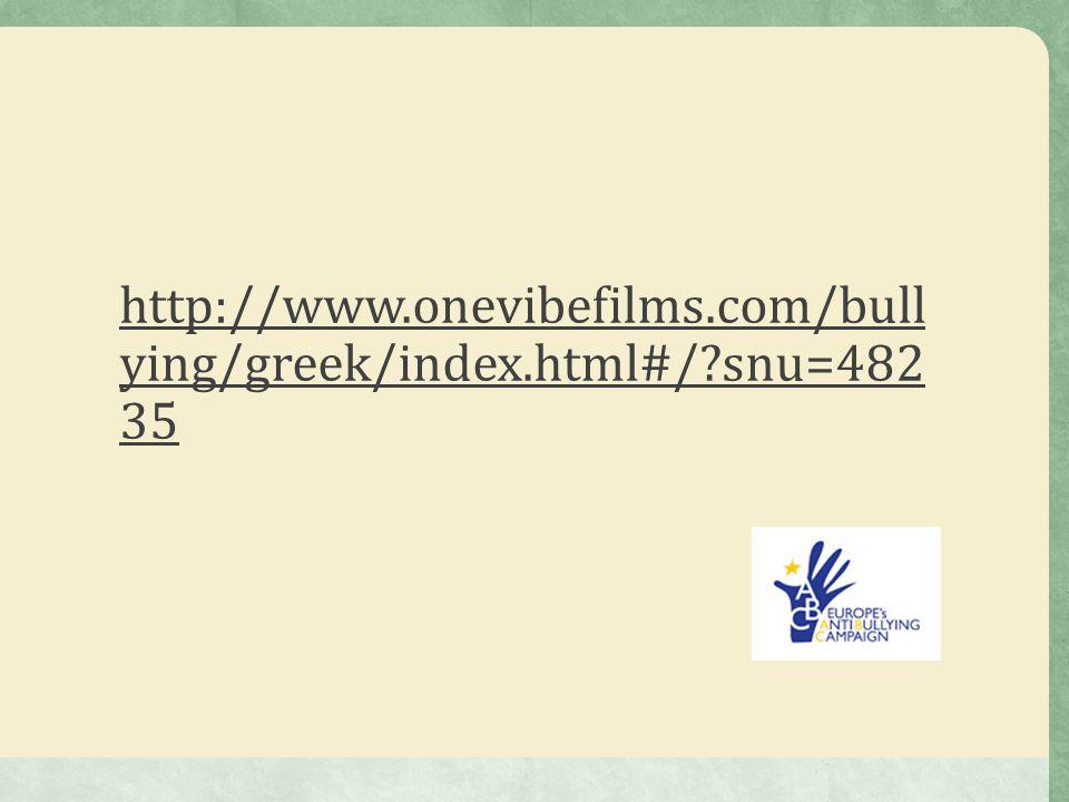 http://www.onevibefilms.com/bull ying/greek/index.html#/?snu=482 35