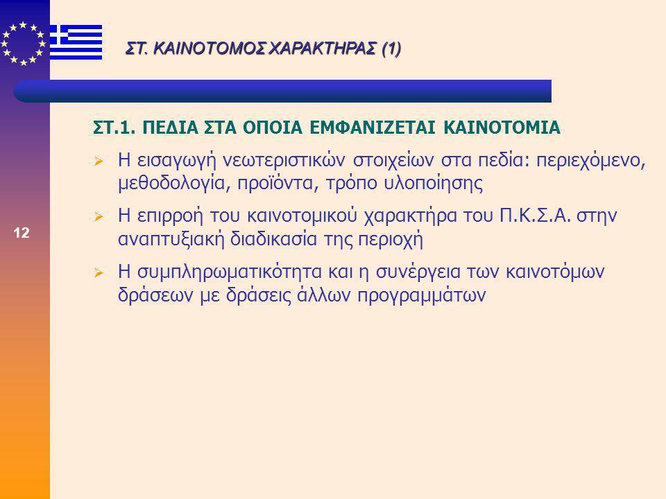 12 ΣΤ.1.