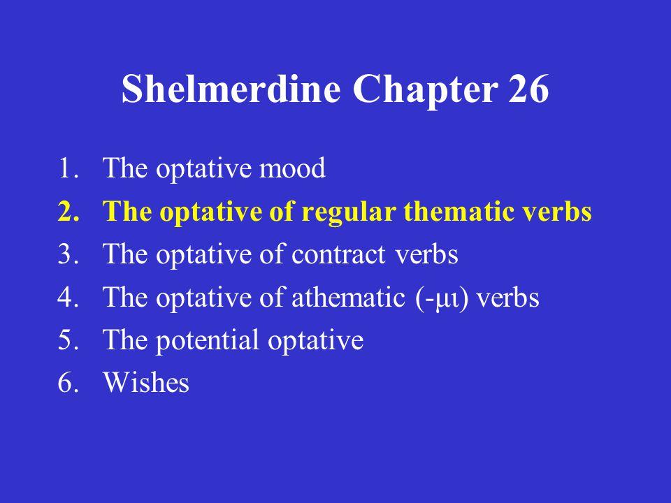 Shelmerdine Chapter 26 2.