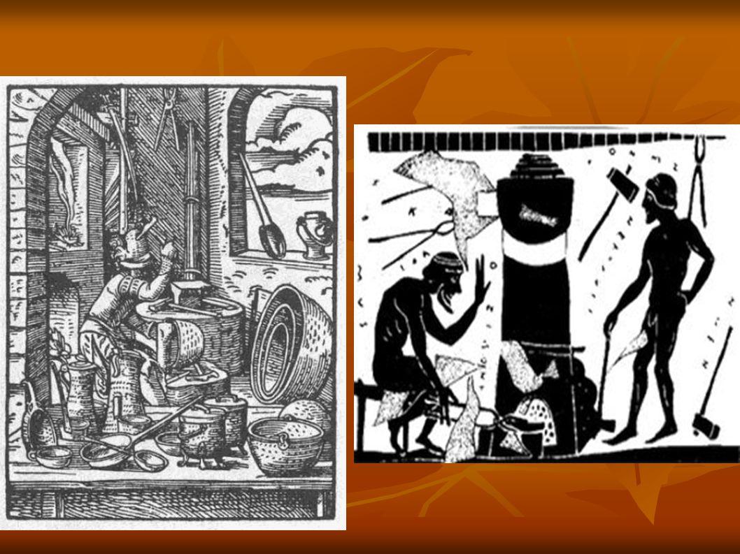 ΔΙΑΜΟΡΦΩΣΗ ΤΩΝ ΠΡΩΤΩΝ ΠΟΛΕΩΝ Οι πρόγονοί μας, οργανωμένοι πλέον σε ομάδες με κοινή διοίκηση και κοινές αντιλήψεις, άρχισαν να θεοποιούν τις δυνάμεις της φύσης μεταξύ των οποίων και τη φωτιά με αποτέλεσμα την ύπαρξη θρησκευτικών συλλόγων οι οποίοι λάτρευαν τη φωτιά και τα πνεύματα τα οποία πίστευαν πως την αποτελούσαν.