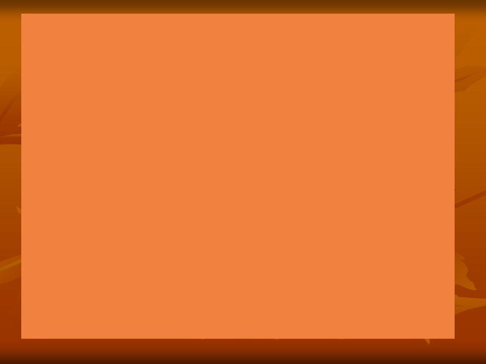Τους διαλόγους απέδωσαν…  Αφορδακός Παναγιώτης  Γεωργανάκη Γεωργία  Δεμέτζου Λαμπρινή  Ζερβαντωνάκης Γιώργος  Κωνσταντουδάκη Νικολέτα