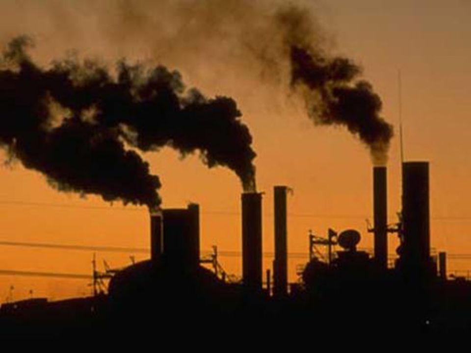 Χημικές Ιδιότητες  Είναι αέριο ασταθές, ισχυρά οξειδωτικό, ισχυρό τοξικό με χαρακτηριστική οσμή και κυανό χρώμα.