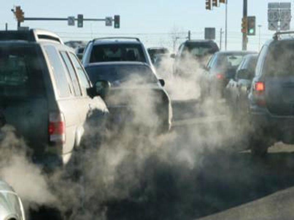 Χρήσιμες ερωτήσεις και απαντήσεις για το όζον  1) Τι είναι το όζον;  Το όζον είναι μία χημική ένωση που αποτελείται από 3 άτομα οξυγόνου.