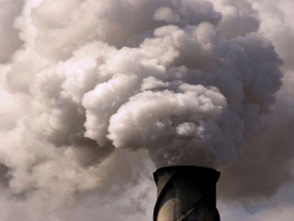 Στην εικόνα αυτή παρατηρούμε ότι έχουμε υψηλότερα επίπεδα τροποσφαιρικού όζοντος στο Βόρειο Ημισφαίριο και αυτό οφείλεται κυρίως στη φωτοχημική ρύπανση.