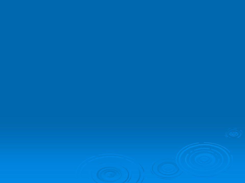 Ρόφηση αερίων στα ιζήματα Οι συγκεντρώσεις των αερίων στο νερό που βρίσκεται μεταξύ των πόρων των ιζημάτων είναι μεγαλύτερες από αυτές των υπερκειμένω