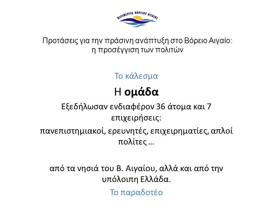 Μη τοξικό Εργαστήριο Χαρακτικής και Εικαστικής Δημιουργίας στα Μεστά της Χίου Είναι πλέον πραγματικότητα.