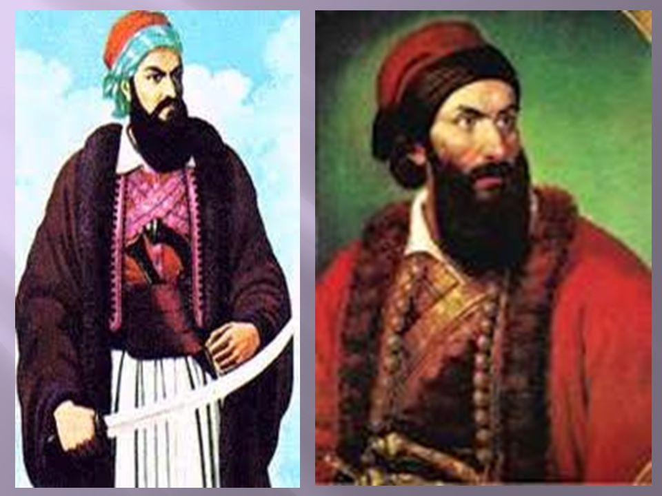  Ο Παπαφλέσσας ήταν κληρικός, πολιτικός, φλογερός κι ενθουσιώδης αγωνιστής, ήρωας αλλά και πρωτεργάτης της Eλληνικής Επανάστασης του 1821. Γεννήθηκε
