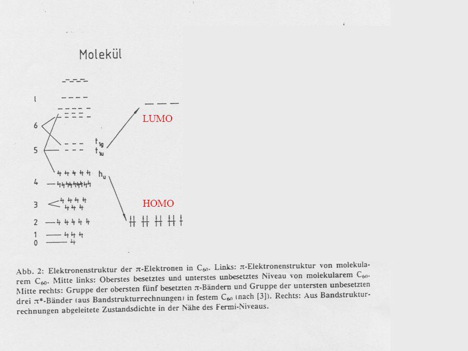 Sólyom Jenő: A modern szilárdtestfizika alapjai I.