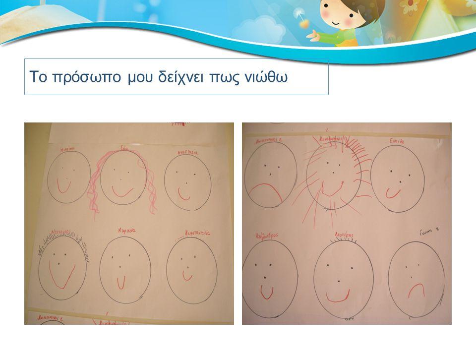 Το κουτί του φόβου Τα παιδιά ζωγραφίζουν ένα κουτί και μέσα με τη συνοδεία μουσικής πετούν αφού τσαλακώσουν το χαρτί που ζωγράφισαν το φόβο τους