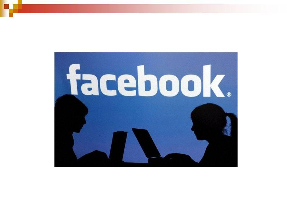 Το facebook ολοένα και αυξάνει τους χρήστες του και έχει ήδη μπει για τα καλά στις ζωές όλων μας.