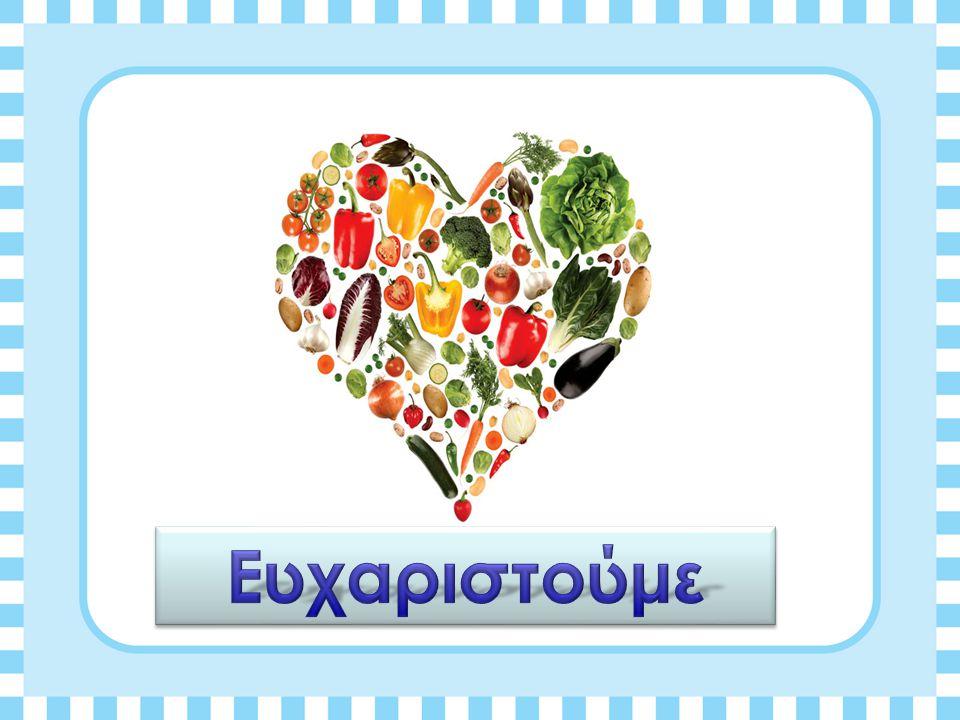 Συμπεράσματα Διερευνώντας, καταλήξαμε στο συμπέρασμα ότι  Οι διαφημίσεις επηρεάζουν κατά ένα μεγάλο ποσοστό τους Έλληνες καταναλωτές και σε θετικό κα