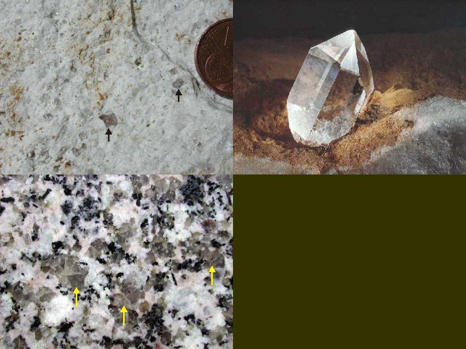 26 Άστριοι ΜικροκλινήςΜικροκλινήςΣανίδινοΣανίδινοΟρθόκλαστοΟρθόκλαστοΠλαγιόκλασταΠλαγιόκλαστα Άχρωμα – Χαμηλό ανάγλυφο – Χαμηλά χρώματα πόλωσης ΔιδυμίεςΔιδυμίες