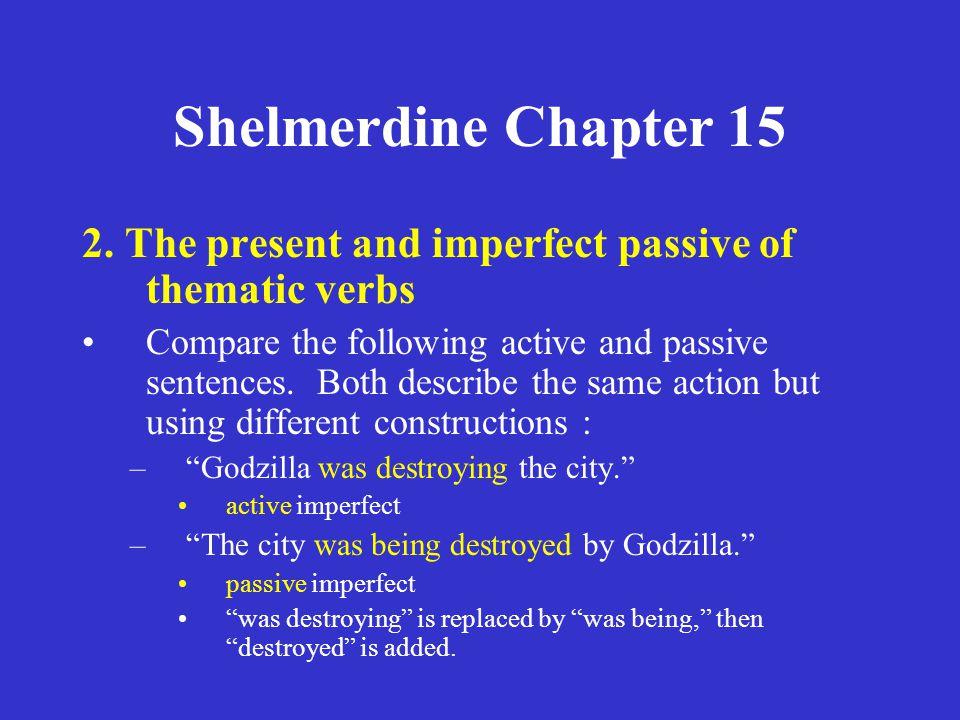 Shelmerdine Chapter 15 2.