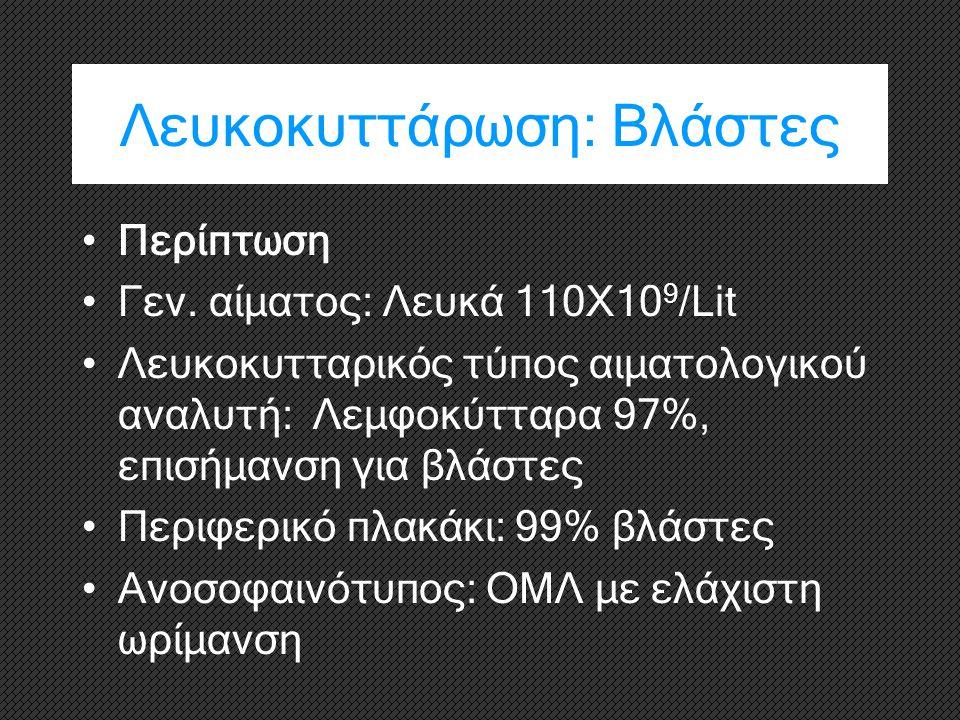ΟΜΛ, Μ1 40Χ 100Χ