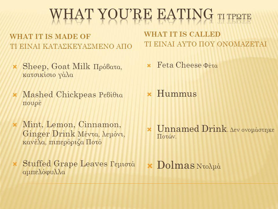  Ancient Greek Cuisine .Wikimedia Foundation, Inc..