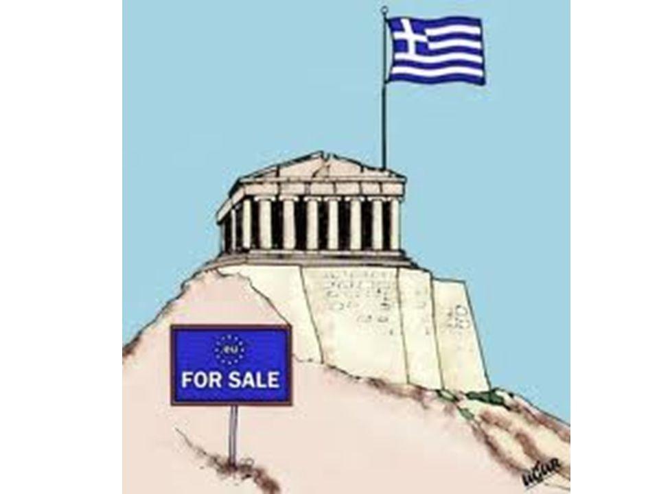 Ο πολιτισμ ὀ ς μας, η σκισμένη ελληνική σημαία, η δημοκρατία μας και το φορτηγάκι με πινακίδες Βρυξελλών 16 /3/ 2012 εφημερίδα Independent