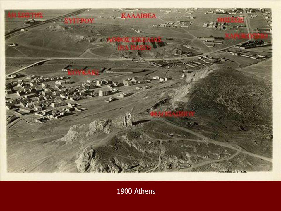 1900 Athens