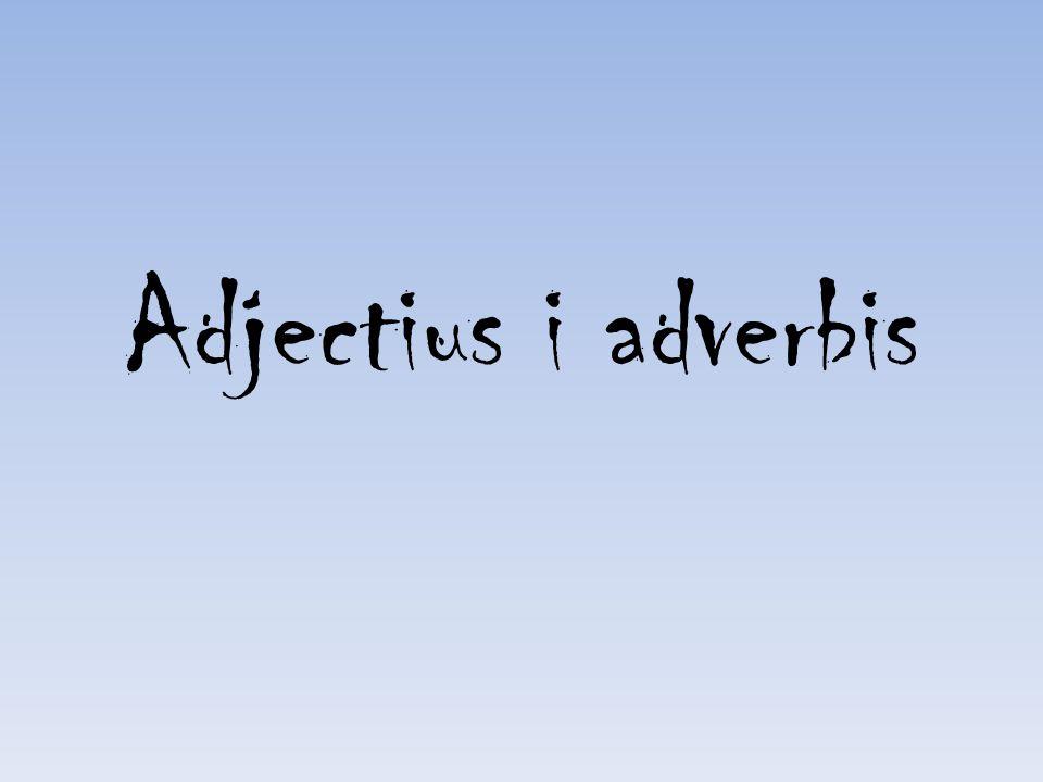 ὀλίγου : adjectiu quantitatiu (amb valor adverbial).