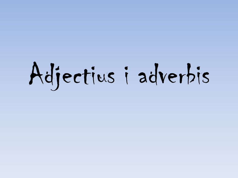 μετὰ τοῦτο: contrucció preposicional amb règim en acusatiu, és una preposició pròpia, indica l'espai temporal que hi ha entre el subjeecte i allò designat.