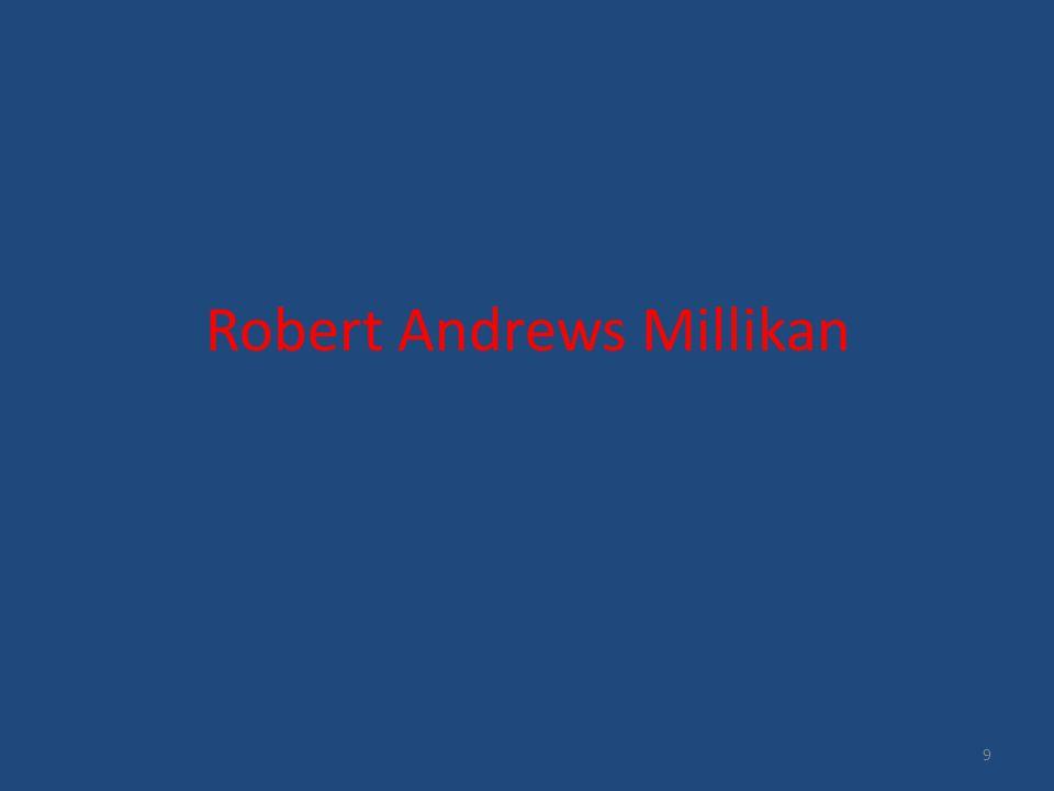 1923: Έγραψε το «Spektroskopie der Röntgenstrahlen» 1908-1922: Επίσκεψη στα σπουδαία κέντρα επιστημονικής δραστηριότητας της Ευρώπης 1924-1925: Καναδάς και ΗΠΑ (προσκεκλημένος του ιδρύματος Rakfeller, έδωσε διαλέξεις στα Πανεπιστήμια της Columbia, Yale, Harvard, Cornell, Chicago, Berckley, Pasadena, Montreal, κ.α.) 30