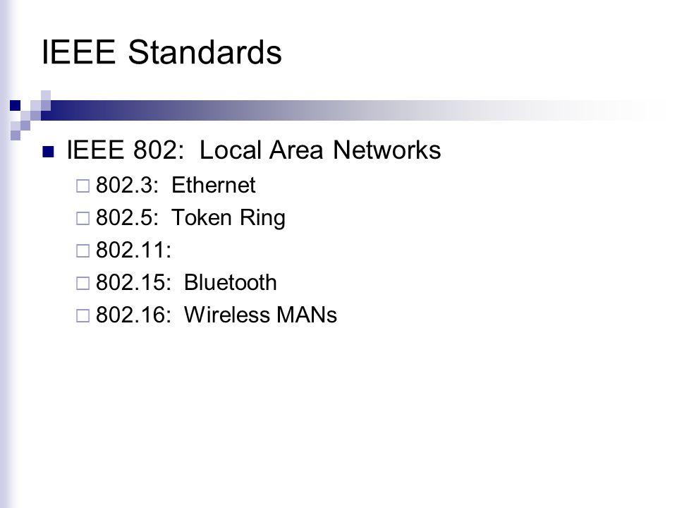 Ethernet: Φυσικό Επίπεδο Καλωδιακές τοπολογίες  Δύο κόμβοι δεν μπορούν να απέχουν απόσταση μεγαλύτερη από 2.5km  Κάθε μονοπάτι δεν μπορεί να περιέχει περισσότερους από 4 αναμεταδότες (repeaters)