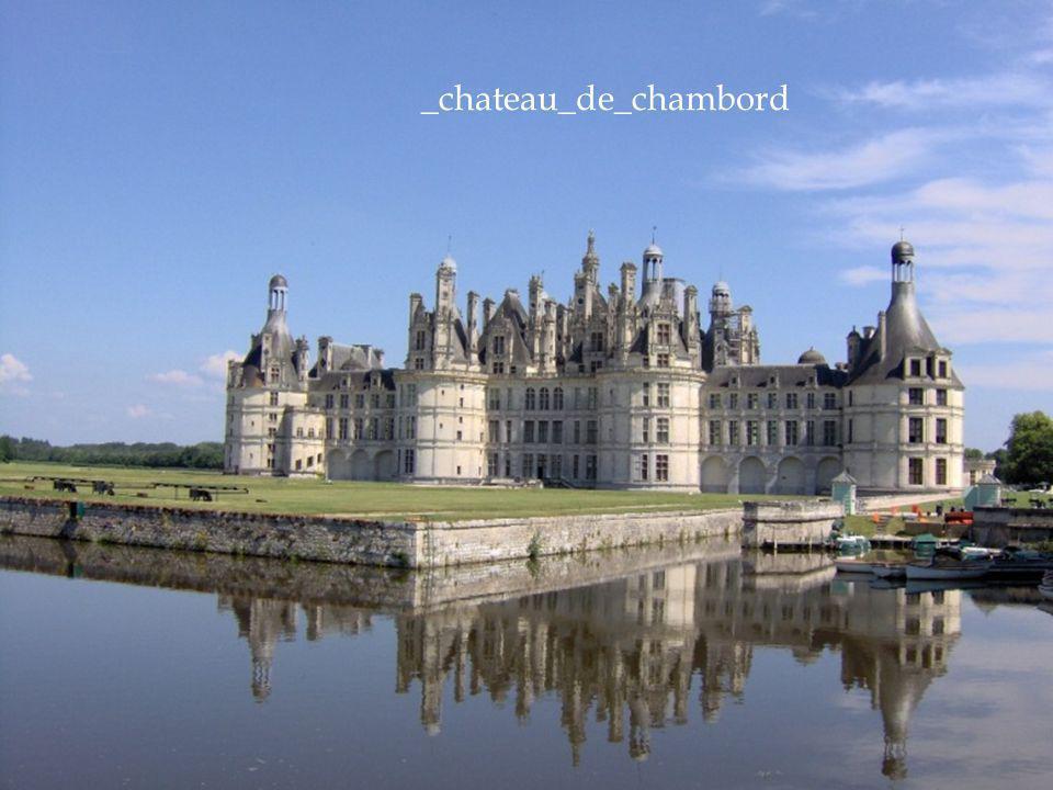 _chateau_de_chambord