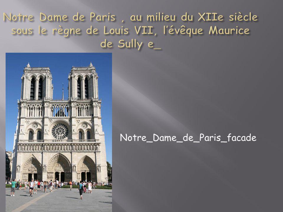 Notre_Dame_de_Paris_facade