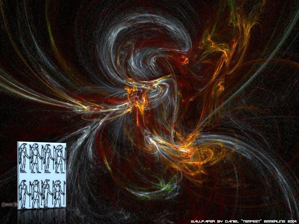 1962 μ. Χ. Ο Olah ανακαλύπτει την ύπαρξη των καρβοκατιόντων μέσω των αντιδράσεων των υπεροξέων.