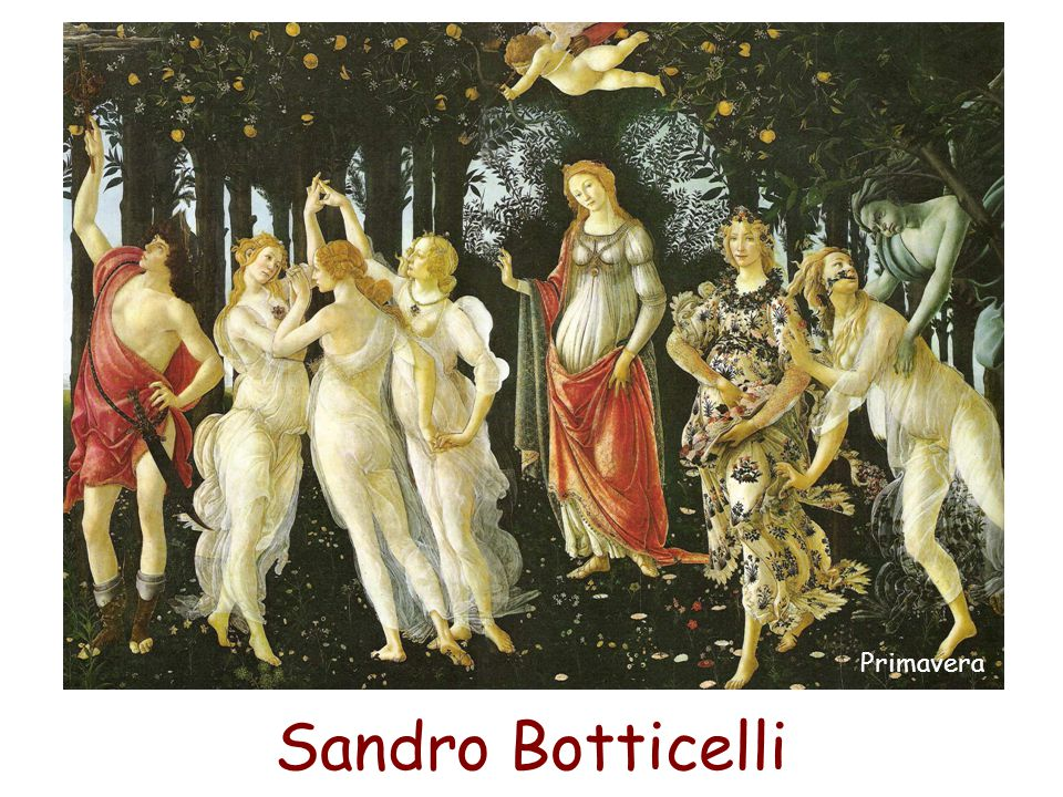 Michelangelo Merisi da Caravaggio Sleeping Cupid