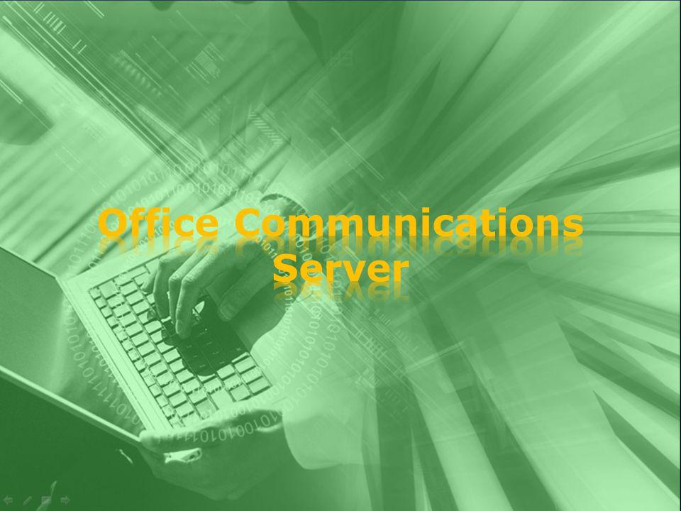  Ανταλλαγή πληροφοριών  Επικοινωνία και συνεργασία μέσω email 2.