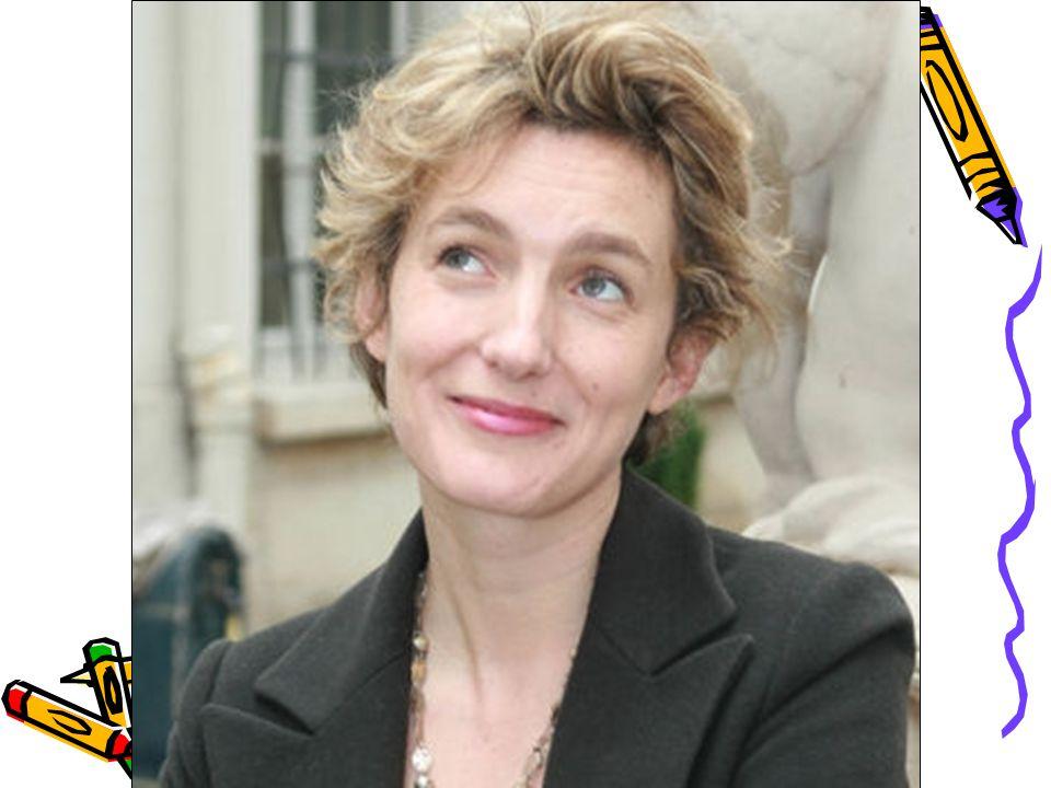 Η Anna Gavalda γεννήθηκε στις 9 Δεκεμβρίου του 1970, στη Βουλώνη- Μπιγιανκούρ.