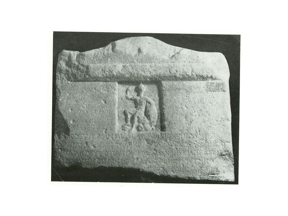 Prop.I,3, 5-6 nec minus assiduis Edonis fessa choreis qualis in herboso concidit Apidano.