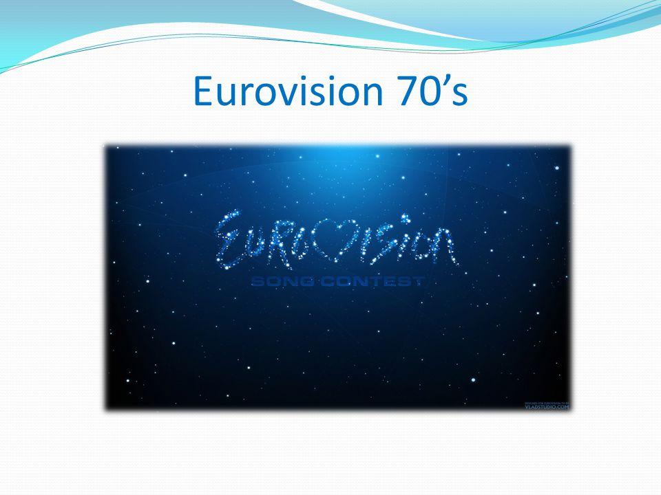 Έτη Συμμετοχής ΚαλλιτέχνηςΤίτλος Τραγουδιού Χώρα διοργάνωσης Θέση/Βαθμοί 1988Αφροδίτη ΦρυδάΚλόουνΙρλανδία17 η στις 21 10 βαθμοί 1989Μαριάννα Ευστρατίου Το δικό σου Αστέρι Ελβετία9 η στις 22 56 βαθμοί 1990Χρήστος Κάλοου και Wave Χωρίς ΣκοπόΓιουγκοσλαβία19 η στις 22 11 βαθμοί 1991Σοφία ΒόσσουΆνοιξηΙταλία13 η στις 22 36 βαθμοί 1992ΚλεοπάτραΌλου του κόσμου η ελπίδα Σουηδία5 η στις 23 94 βαθμοί 1993Καίτη ΓαρμπήΕλλάδα,χώρα του φωτός Ιρλανδία9 η στις 25 64 βαθμοί 1994Κώστας Μπιγάλης and The Sea lovers Tο τρεχαντήρι Ιρλανδία14 η στις 25 44 βαθμοί 1995Ελίνα Κωσταντοπούλου Ποια προσευχή Ιρλανδία10 η στις 23 68 βαθμοί 1996Μαριάννα Ευστρατίου Εμείς φοράμε τον χειμώνα ανοιξιάτικα Νορβηγία14 η στις 23 36 βαθμοί 1997Μαριάννα ΖορμπάΧόρεψεΙρλανδία12 η στις 25 39 βαθμοί 1998ΘάλασσαΜια κρυφή ευαισθησία Αγγλία20 η στις 25 12 βαθμοί 2001ΑntiqueDie for youΔανία3 η στις 23 147 βαθμοί 2002Mιχάλης ΡακιτζήςS.A.G.A.P.OΕσθονία17 η στις 24 27 βαθμοί