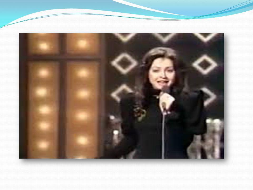 Ο Διαγωνισμός Τραγουδιού Eurovision 1973 έλαβε χώρα στην Πόλη του Λουξεμβούργου στο Μεγάλο Δουκάτο του Λουξεμβούργου.