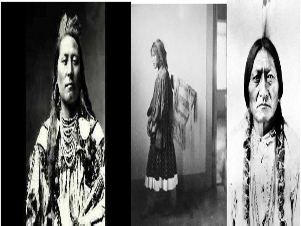 Οι μύθοι των Ινδιάνων Ο Δημιουργός έφτιαξε τον κόσμο από την Ανατολή προς τη Δύση, δίνοντας διαφορετικές γλώσσες στον κόσμο καθώςπροχωρούσε.