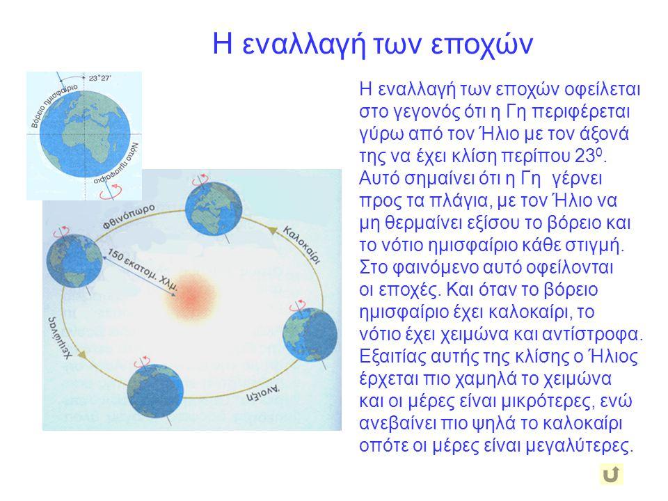 Ο Σείριος Ο Σείριος είναι το λαμπρότερο άστρο του νυχτερινού ουρανού, βρίσκεται στον αστερισμό του Μεγάλου Κυνός που περιλαμβάνει 95 άστρα και απέχει