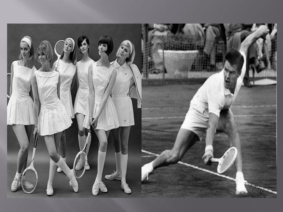 Το Τουρνουά του Γουίμπλεντον είναι το πιο παλιό στην ιστορία του τένις και αναμφισβήτητα αυτό με τη μεγαλύτερη αίγλη.