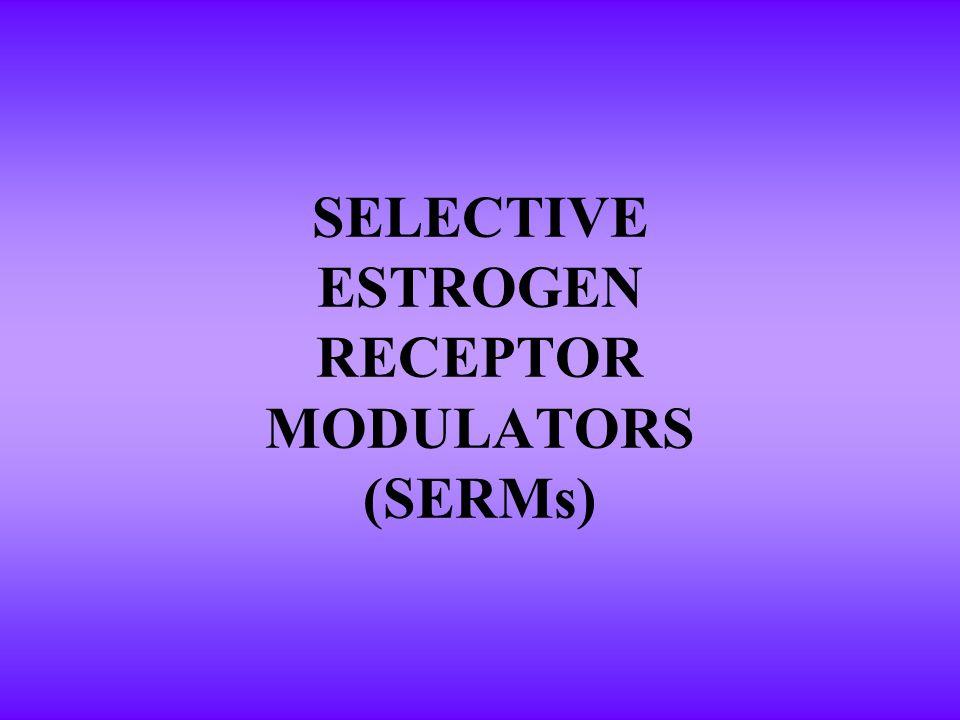 Μορφολογία και λειτουργίες των υποδοχέων 5-6 μεταγράψιμες περιοχές Α, Β, Γ, Δ, Ε,F Α, Β διαντιδρούν με κυτοκίνες και αυξητικούς παράγοντες του τύπου IGF και VEGF C περιλαμβάνει κωδικοποιημένες τις πληροφορίες για τον διμερισμό των υποδεκτικών αυτών μορίων D διαθέτει πληροφορίες για την πυρηνική εντόπιση E,F διαντίδραση με πυρηνικούς παράγοντες που δρουν ως συναγωνιστές στην λειτουργία των οιστρογόνων.