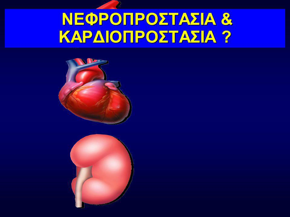 Περιφερική αγγειοπάθεια  PAD είναι ισοδύναμη σε κίνδυνο με την ισχαιμική καρδιοπάθεια.  Οποιαδήποτε κατηγορία αντιυπερτασικών μπορεί να χρησιμοποιηθ