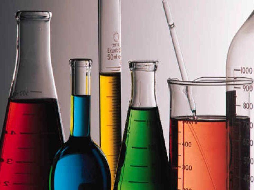 ΕΛΕΓΧΟΣ ΠΡΟΪΟΝΤΩΝ  Σε έλεγχο 100 τυχαίων προϊόντων βρέθηκαν πρόσθετα των παρακάτω κατηγοριών:  Συντηρητικά, Αντιοξειδωτικά, Χρωστικές, Γαλακτοματοποιητές, Γλυκαντικές ουσίες, που προκαλούν κυρίως αλλεργίες, διάρροια, ναυτία, φούσκωμα, αλλοίωση στο σμάλτο των δοντιών, ζημιές στο συκώτι και στα νεφρά.