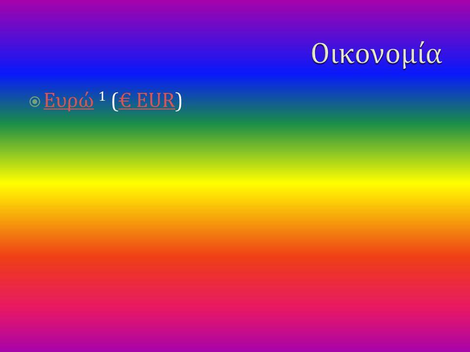  Πληθυσμός Εκτίμηση 2009 Απογραφή 2011 Πυκνότητα 10.627.250 [1] (77 η ) 10.561.614 [2] 115 κατ./km² (90 Πληθυσμός Πυκνότητα [1]77 η [2]km²90