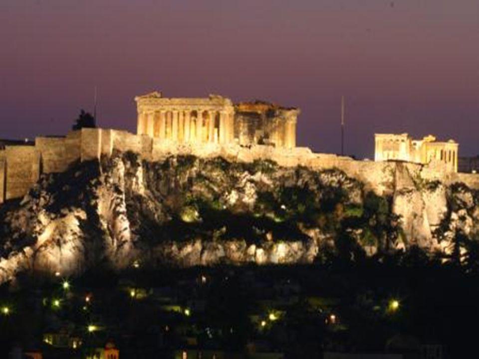 Το πολίτευμα της Ισπανίας είναι βασιλευομένη δημοκρατία, Αρχηγός Κράτους είναι ο εκάστοτε Ισπανός Μονάρχης και αρχηγός Κυβερνήσεως ο Πρωθυπουργός.