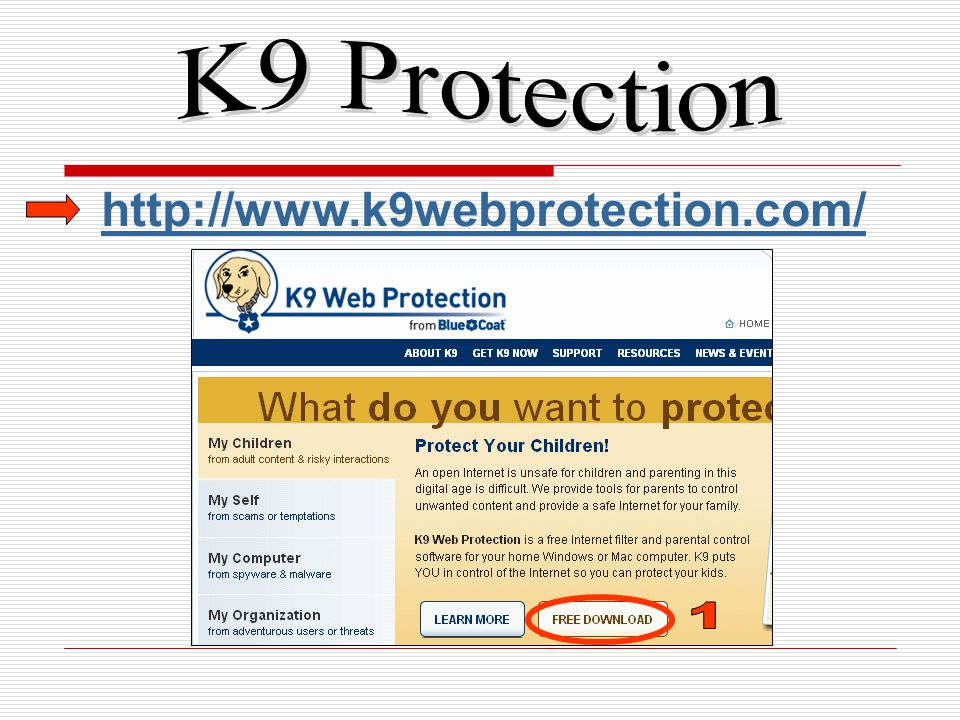 http://www.k9webprotection.com/