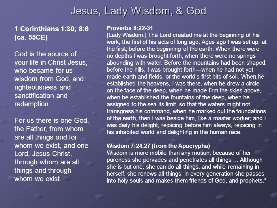 Galatians 2:19-20; 3:27-28; 4:4-7 (ca.