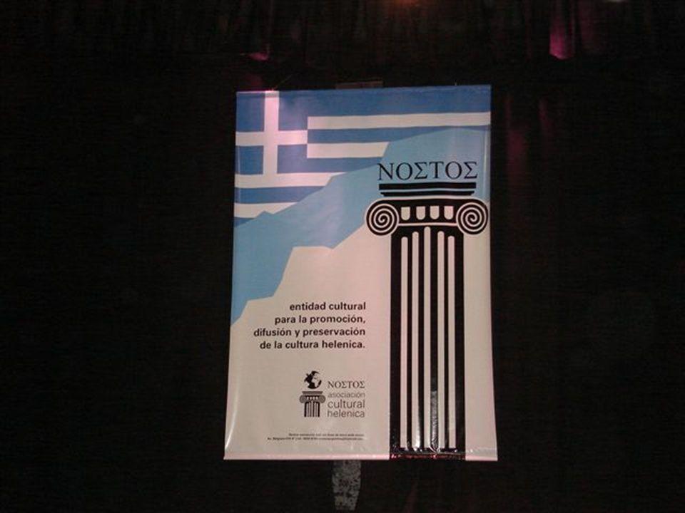 Η ΜΕΓΑΛΗ ΗΜΕΡΑ - EL GRAN DIA - Victoria-M. asteri_55@yahoo.com Φωτογραφίες από / Fotos de VICTORIA MOVRAS