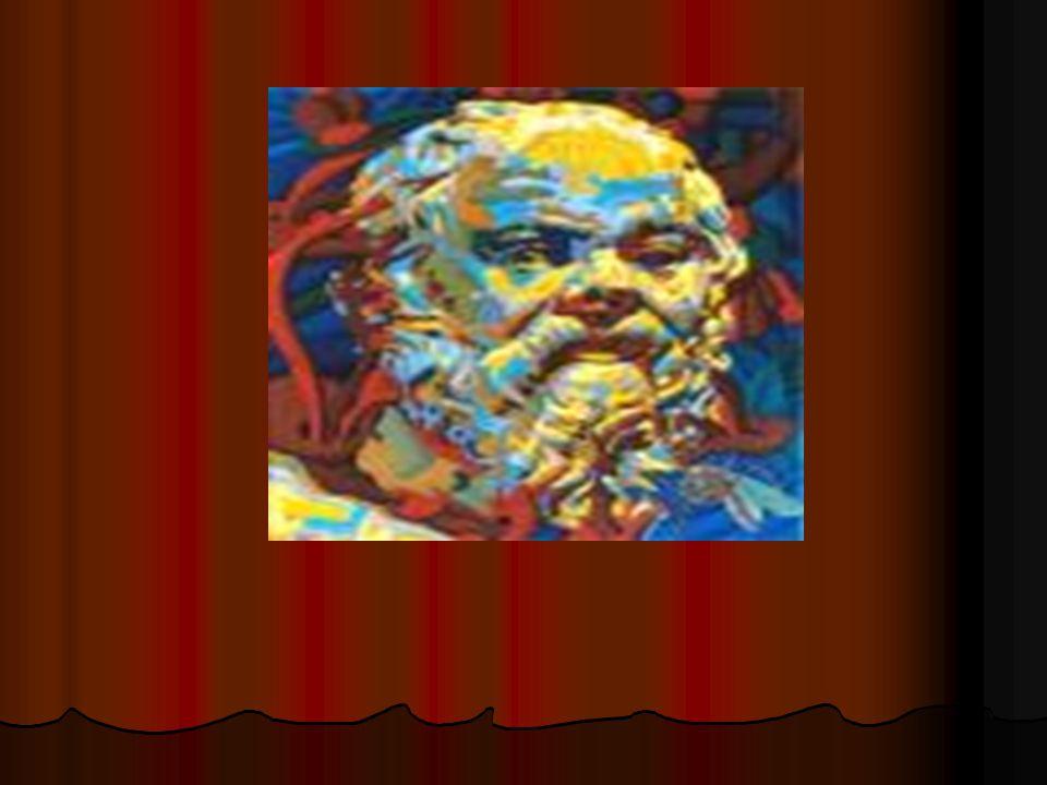 Ἑρμήνευσαν: Omar Sanchis: ὁ Σωκράτης Sofía López: ὁ Ξενοφών Nazaret Inocencio: ὁ Ἑρμογένης Διδάσκαλος: Santi Carbonell I.E.S. Sant Vicent 2005
